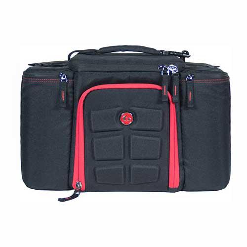 תיק ארוחות טרמי sixpackmybodysport-bag-sixpack bag