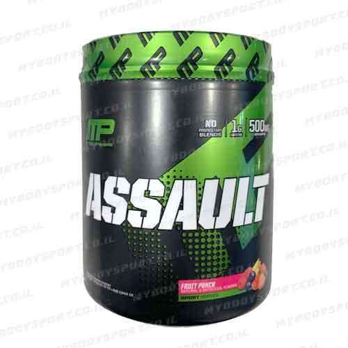 מאסל פארם אסולט MYBODYSPORT-mp-assault-my-body-sport-pre-workout-musclepharm-mybody