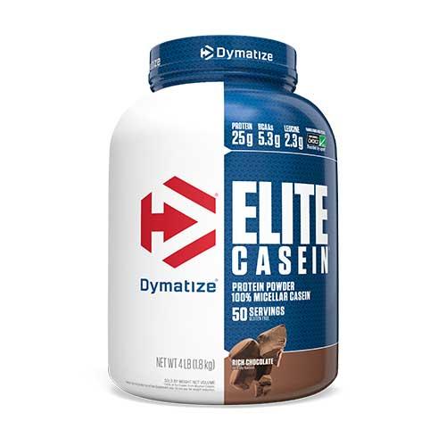דיימטייז עלית קזאין dymatize-elite-casein-mybodysport-100-casein-mybody