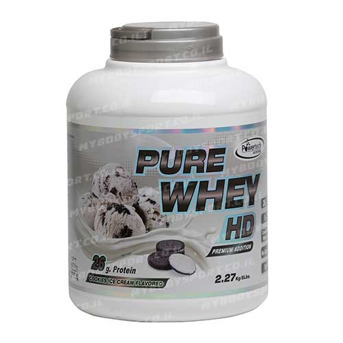 פיור וואי בדץ pure-whey-hd-protein-powder-sale-kosher-mybodysport-mybody-protein