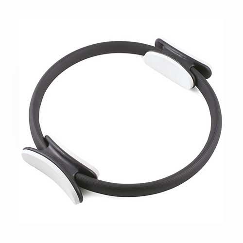 טבעת פילאטיס Pilates-ring_mybodysport