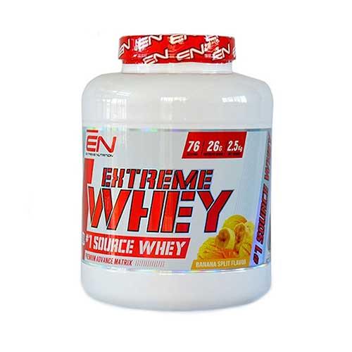 חלבון אקסטרים EXTREME חלבון אקסטרים