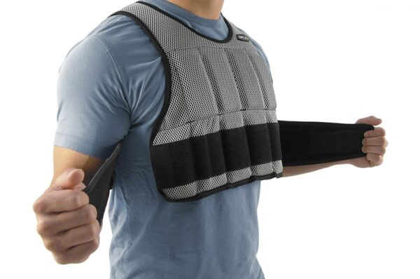 weighted-vest-variable-weight-training-vest-sklz