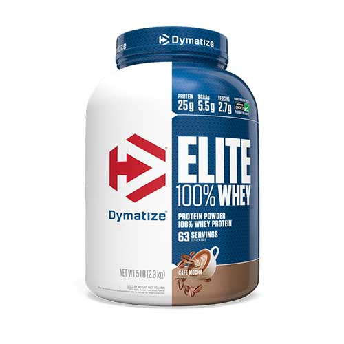 דיימטייז עלית elite dymatize-elite-mybody-elite-100-whey-new-2020-mybodysport