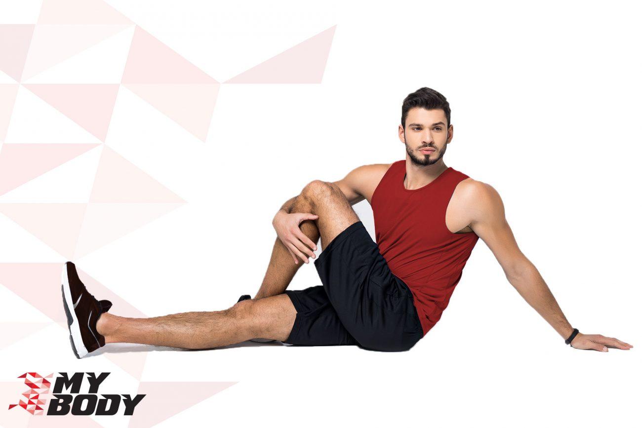 איך להמנע מפציעות ריצה