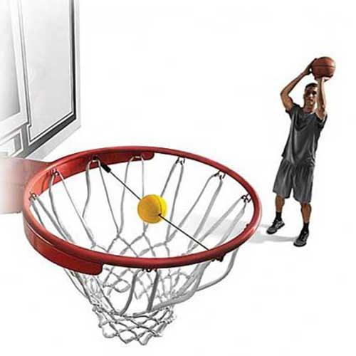 כדור סימון קליעה SHOOTING_TARGET2_mybosdysport