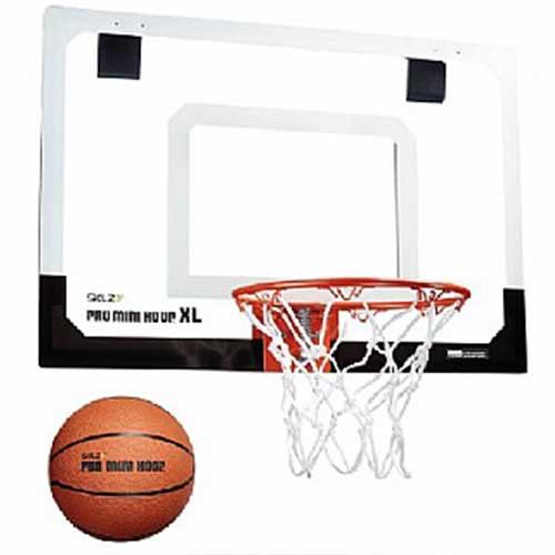 לוח סל מקצועי mini_hoop