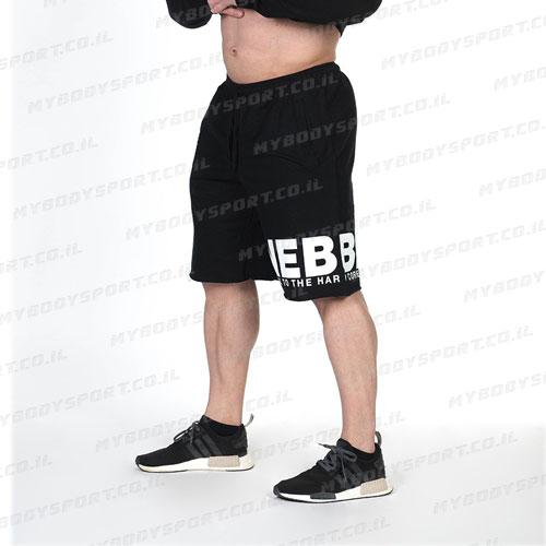 מכנסי אימון