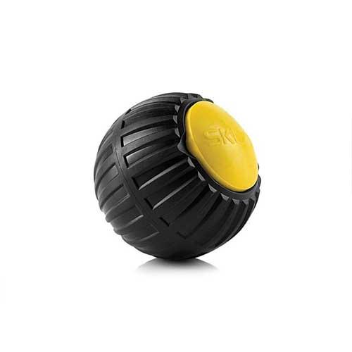 כדור עיסוי ושיקום accuball_mybodysport