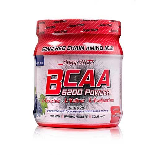 BCAA כשר supereffectbacc-mybodysport-bcaa