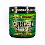 אקסטרים שוק xtreme_shock