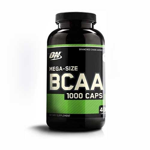 bcaa BCAA100_MYBOSYSPORT-optimum-1000caps-bcaa-mybodysport