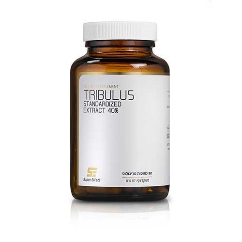 טריבולוס כשר-טריבולוס כשר Tribulus