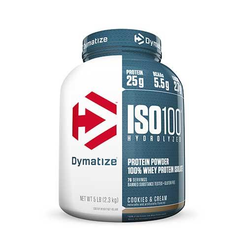 איזו 100 iso100-dymatize-protein-sale-mybodysport-dymatize-iso100