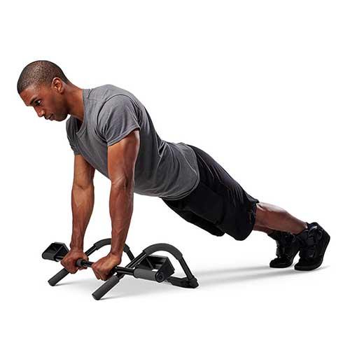 מתח מקצועי למשקוף multi-gym-pro-harbinger- מתח מקצועי למשקוף mybody-sport-mybodysport-workout-gym-home.jpg