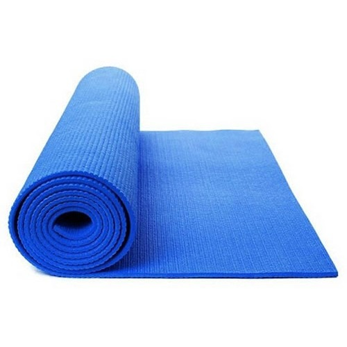מזרן יוגה 6 מזרן יוגה yoga-mat-6mm-