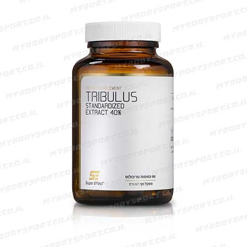 טריבולוס כשר Tribulus