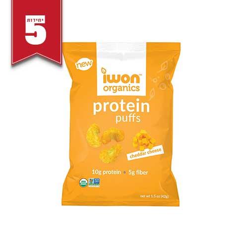 protein-puffs-mybodysport-פאף ציפס חלבון