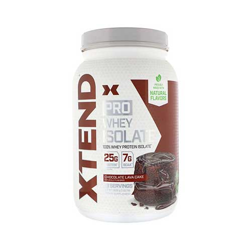 חלבון אקסטנד xtend-Scivation-Xten-Pro-826-Whey-Isolate-mybodysport