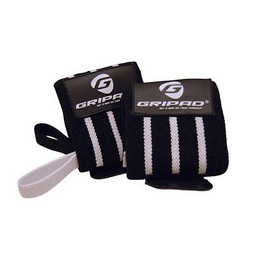 רצועה לשורש כף היד gripad-wrist-gym-mybodysport-wrist