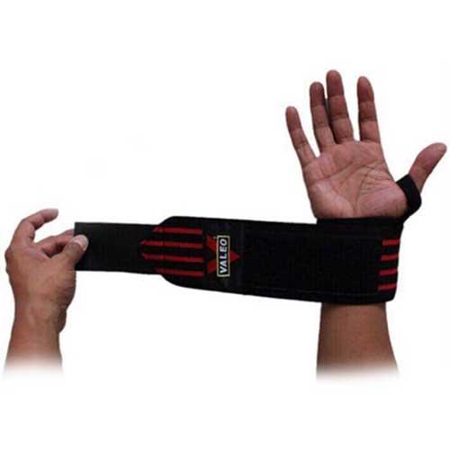 רצועות למפרק כף היד wirst-warps-mybodysport-my-body