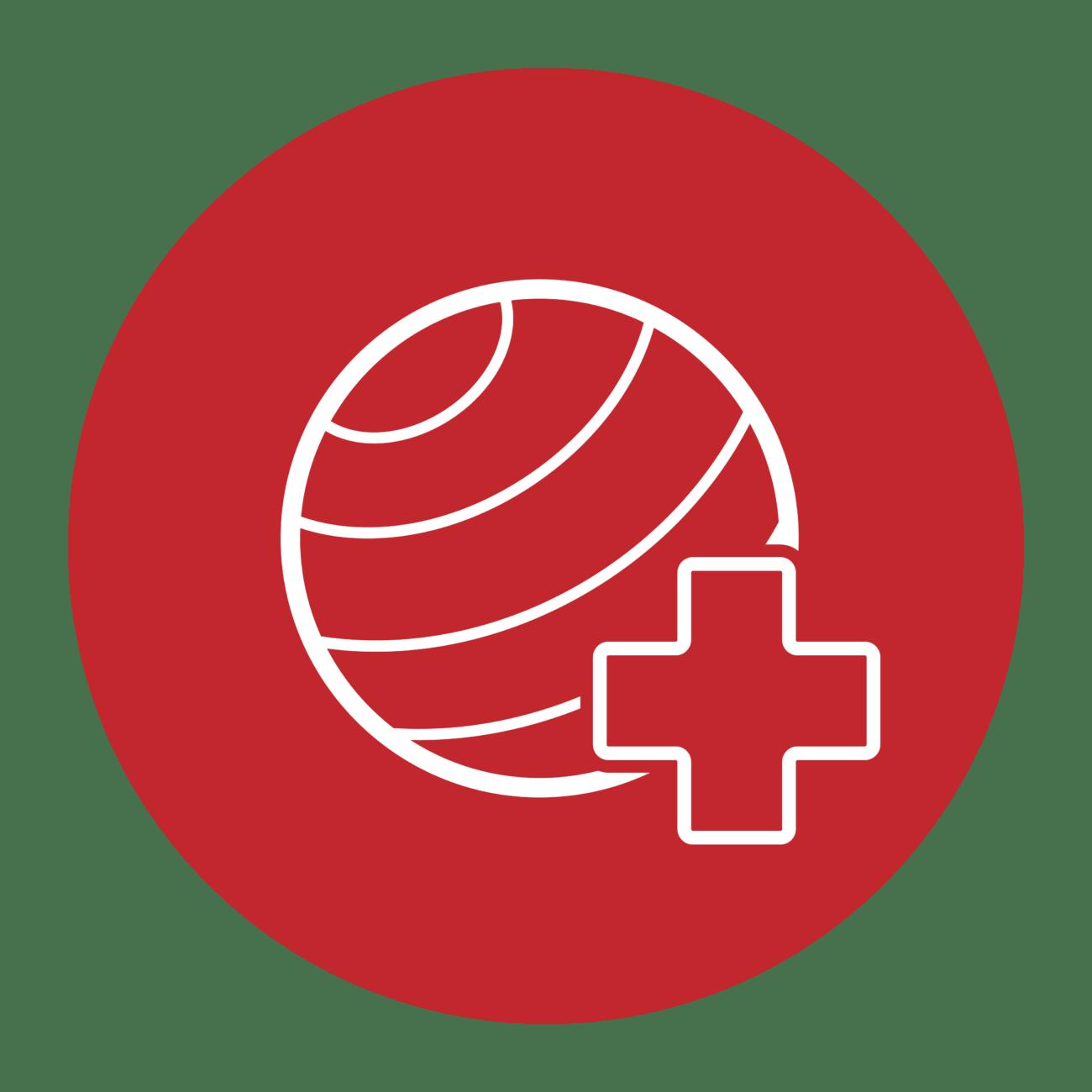 עיסוי, שיקום וריפוי